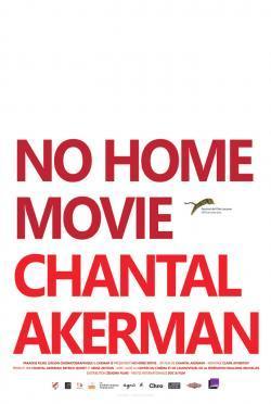 No Home Movie - Vision Filme