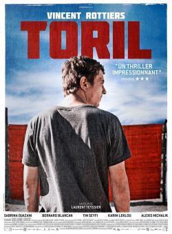 Toril - A l'affiche
