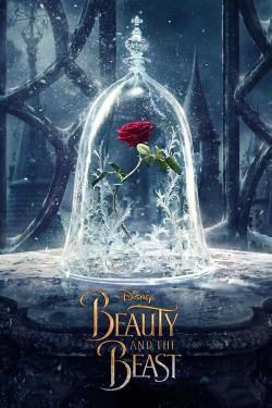 Beauty and the Beast - Movies In Theaters