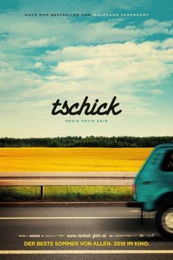 Tschick - Vision Filme