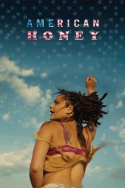 American Honey - Vision Filme