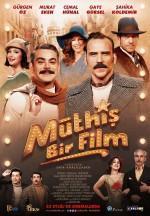 Müthiş Bir Film - Vizyondaki Filmler