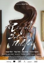 Rüzgarda Salınan Nilüfer - Vizyondaki Filmler
