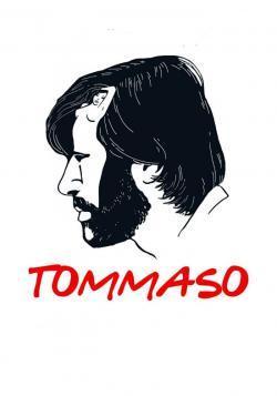 Tommaso - Film in Teatri