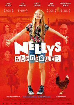 Nellys Abenteuer - Vision Filme