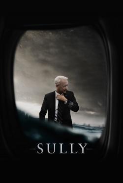 Sully - Cartelera