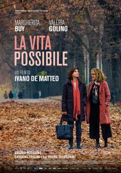La vita possibile - Film in Teatri