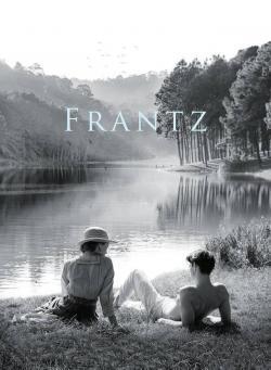 Frantz - Film in Teatri