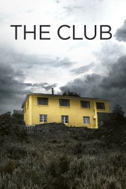 El Club - Cartelera