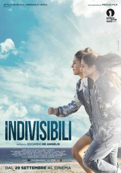 Indivisibili - Film in Teatri