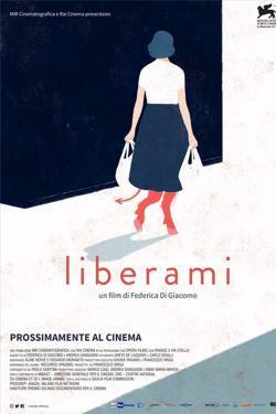 Liberami - Film in Teatri
