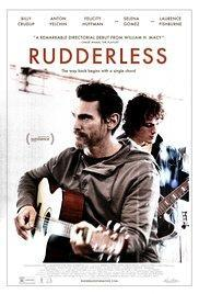 Rudderless - music