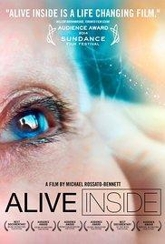 Alive Inside (2014) - documentary