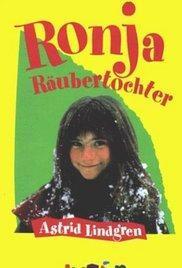 Ronja Räubertochter - Vision Filme