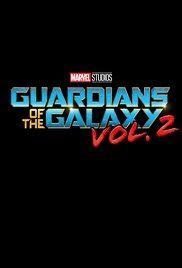 Guardians of the Galaxy Vol. 2 (2017) - Movies In Theaters