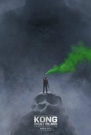Kong: Skull Island - Vision Filme