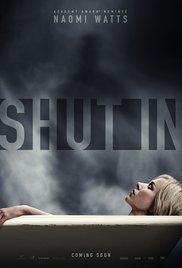 Shut In (2016) - A l'affiche