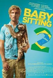 Babysitting 2 - Vision Filme