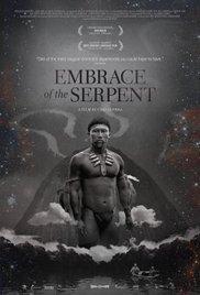 El Abrazo de la Serpiente - Film in Teatri