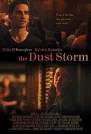 The Dust Storm (2016) - Romantik