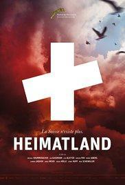 Heimatland(2015) - Vision Filme