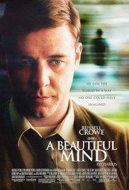 A Beautiful Mind - romance