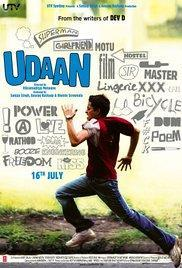 Udaan - Foreign