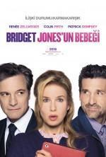 Bridget Jones'un Bebeği - Vizyondaki Filmler