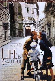 La vita è bella - comedy