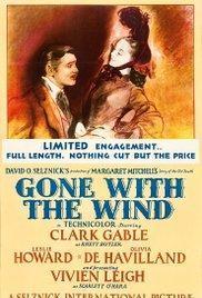 Vom Winde verweht - Vision Filme