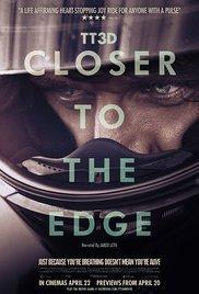 TT3D: Closer to the Edge - documentary