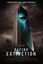 Racing Extinction (2015) - documentary