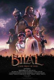 Bilal - Movies In Theaters