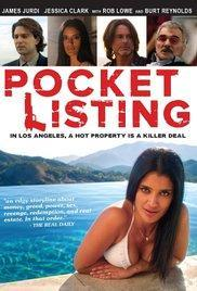 Pocket Listing - Movies In Theaters