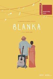 Blanka(2015) - A l'affiche