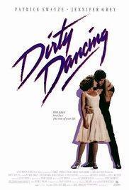 Dirty Dancing - Vision Filme