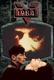1984 - Vision Filme