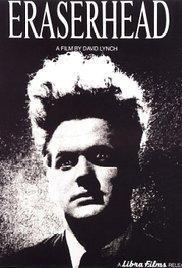 Eraserhead - Vision Filme