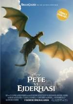 Pete's Dragon (2016) - Vizyondaki Filmler