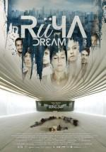Rüya - Vizyondaki Filmler