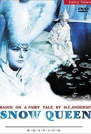 Snezhnaya koroleva(1967) - Film in Teatri