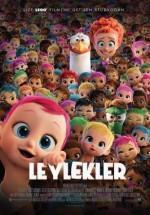 Leylekler - Vizyondaki Filmler