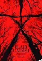 Blair Cadısı - Vizyondaki Filmler