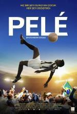 Pelé: Bir Efsanenin Doğuşu - Vizyondaki Filmler