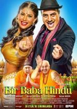 Bir Baba Hindu - Vizyondaki Filmler