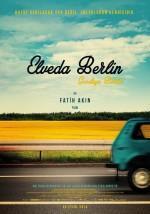 Elveda Berlin - Vizyondaki Filmler