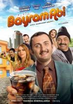 Bayram Abi - Vizyondaki Filmler