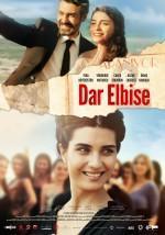 Dar Elbise - Vizyondaki Filmler
