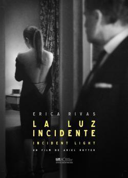 La Luz Incidente - Vision Filme