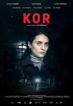 Kor - Vision Filme